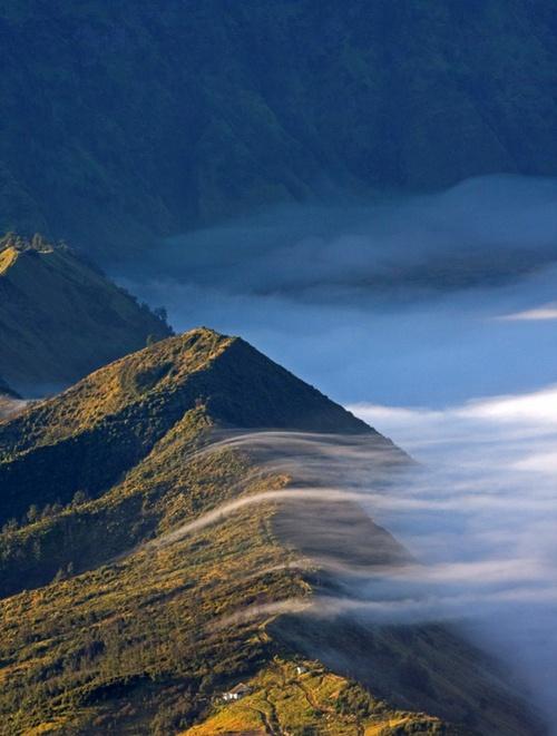 Мир в Фотографии - World In Photo 796 (61 фото)