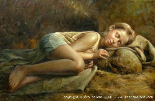 Этот Чудесный Рисованный Мир - 116 (101 работ)