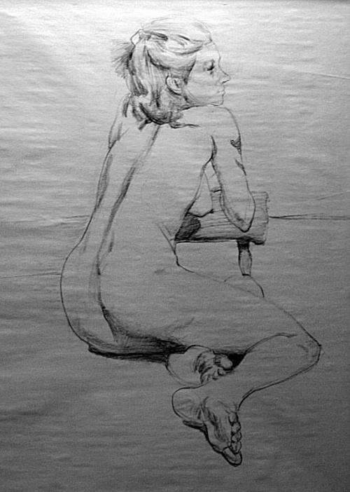 Artworks by Sergio Lopez (231 фото)
