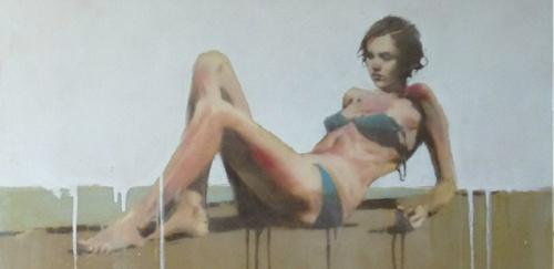 Иллюстратор Michael Marsicano (101 фото)