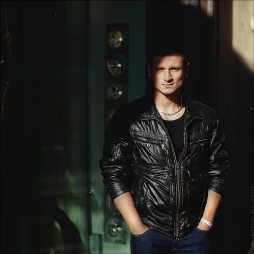 Фотограф Эдгар Жуковский (64 фото)
