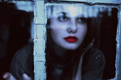 Фотограф Felicia Simion (109 фото)