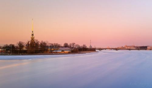 Фотограф Сергей Лукс (111 фото)