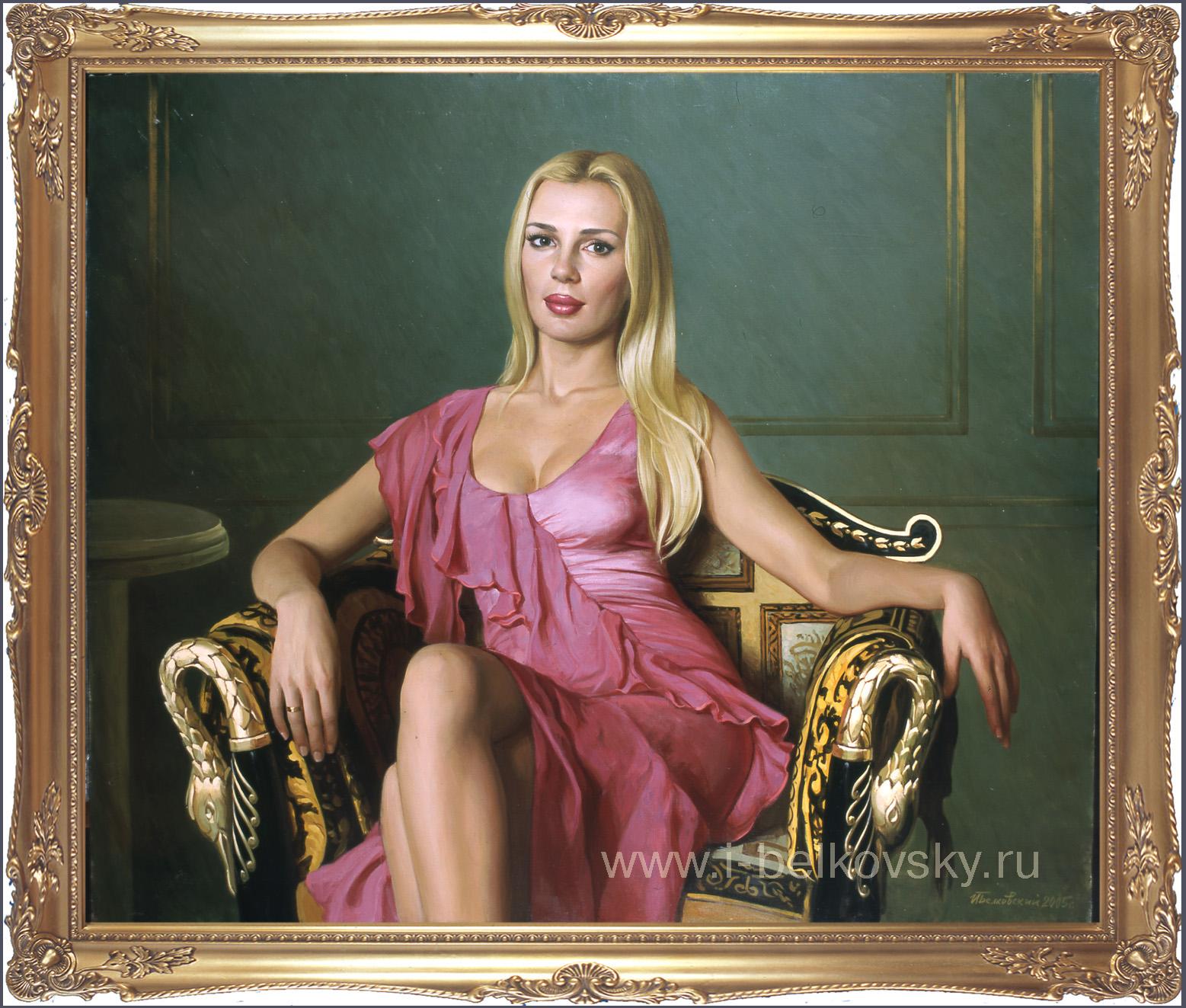 Частная галерея жены 15 фотография