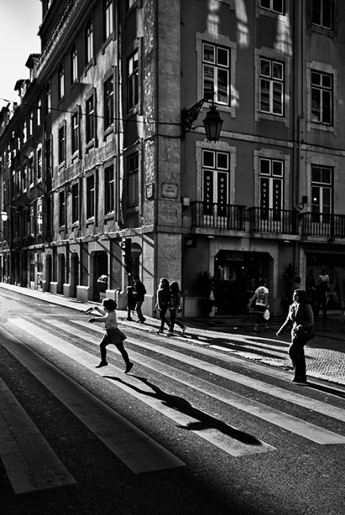 Отличная фотоподборка. Street №44 (41 фото)