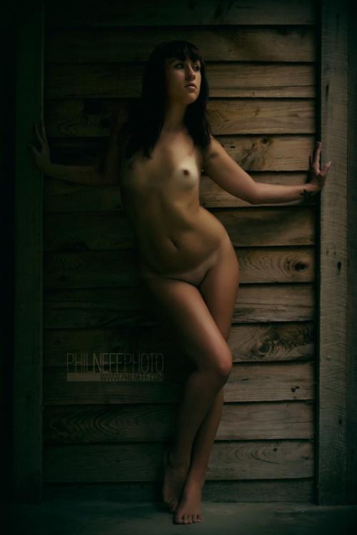 Фотограф Phil Neff (245 фото)