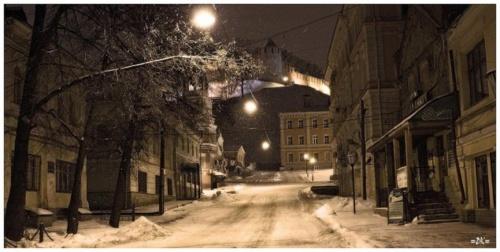Фотограф Кубрак Денис (77 фото)
