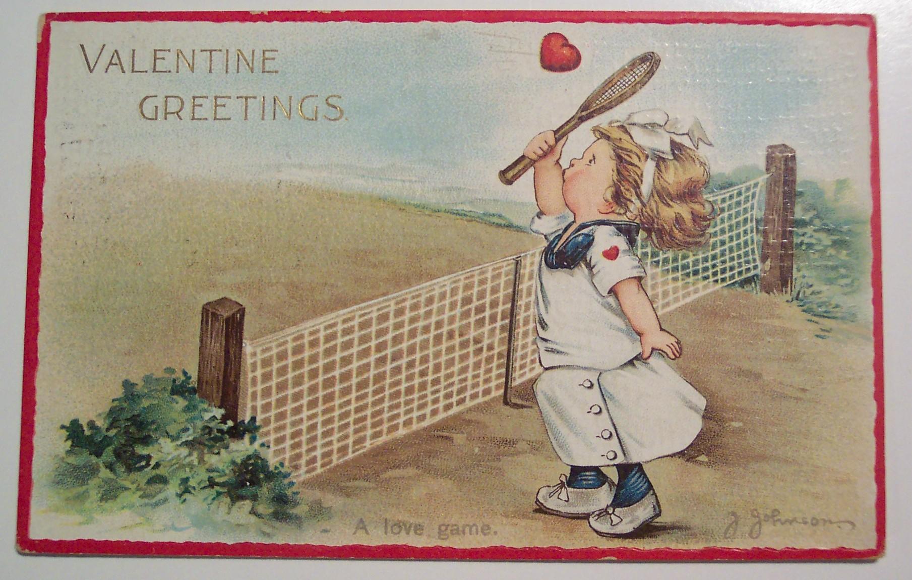 Поздравления с днем рождения теннисисту 89