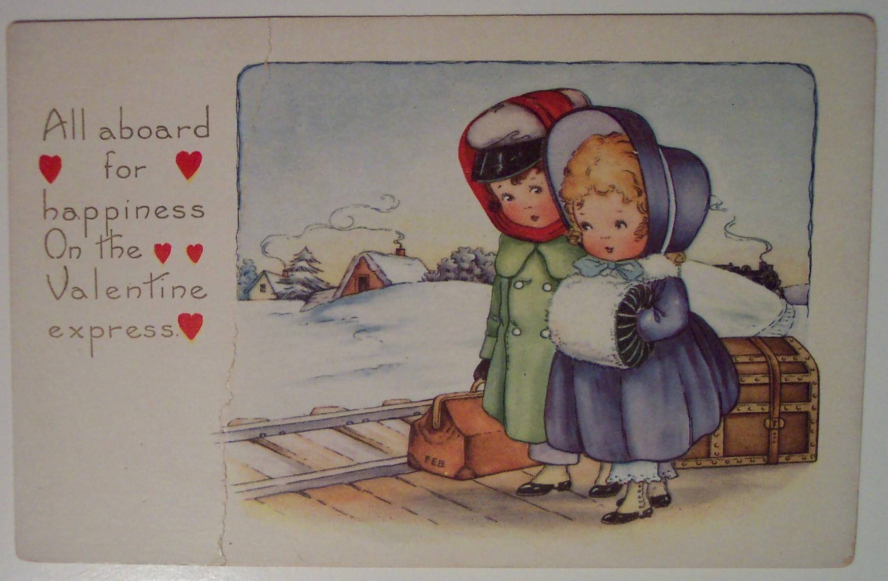 Картинки открытки на английском 45