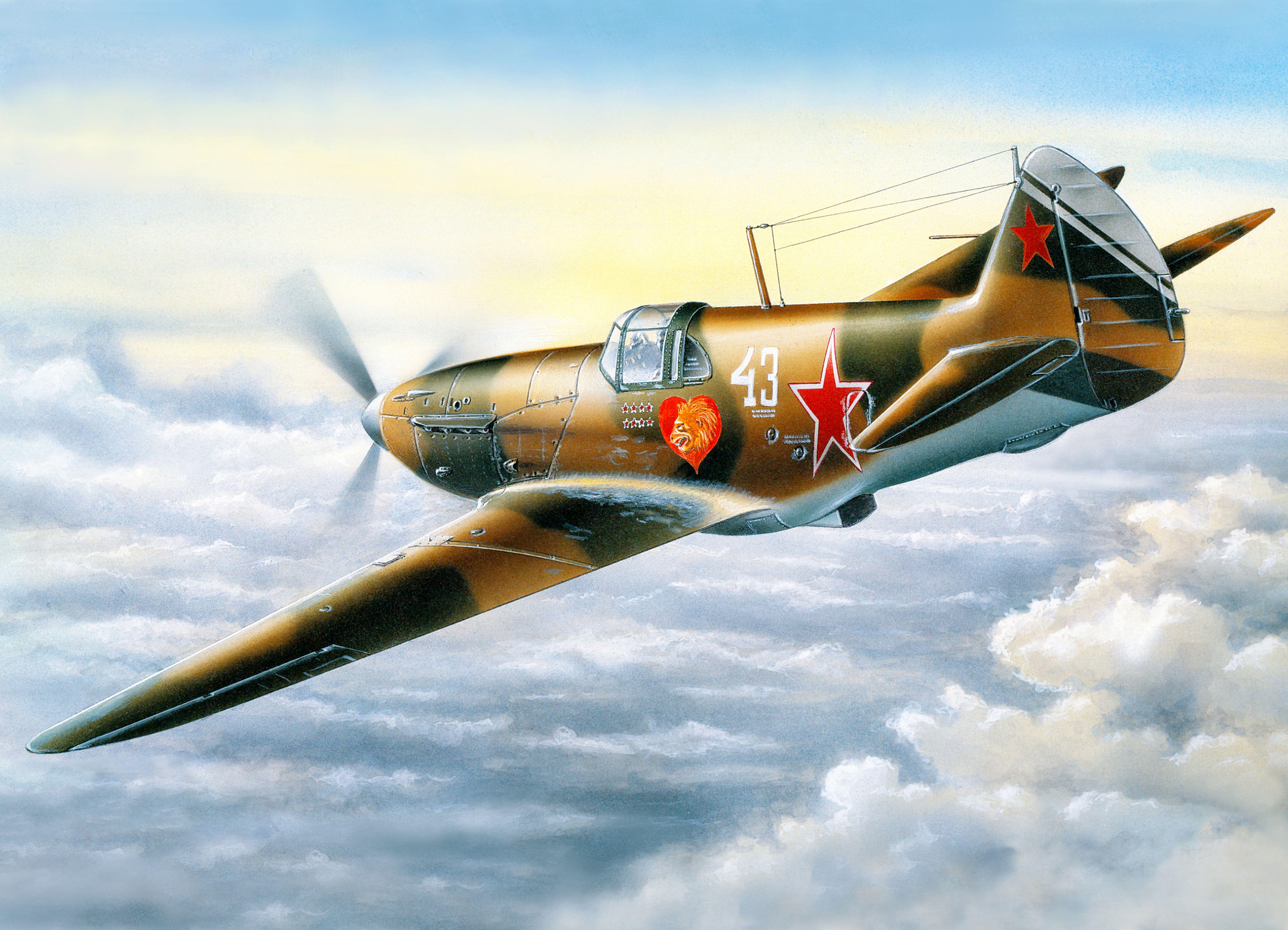 самолет в вов в картинках футуристическом стиле эргономичная