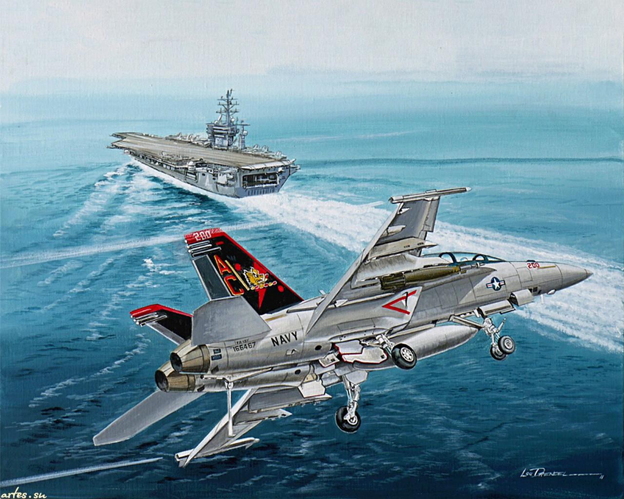 авиация армия и флот в картинках факт