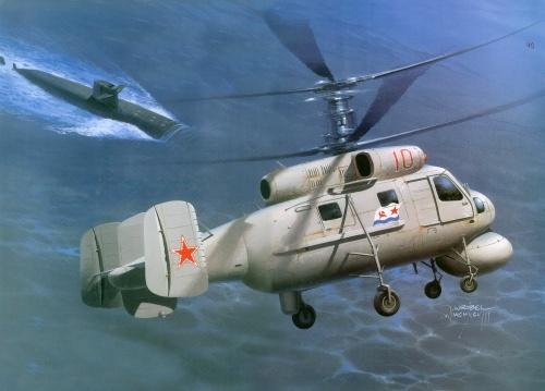 Авиация, Армия и Флот в картинках (290 фото)