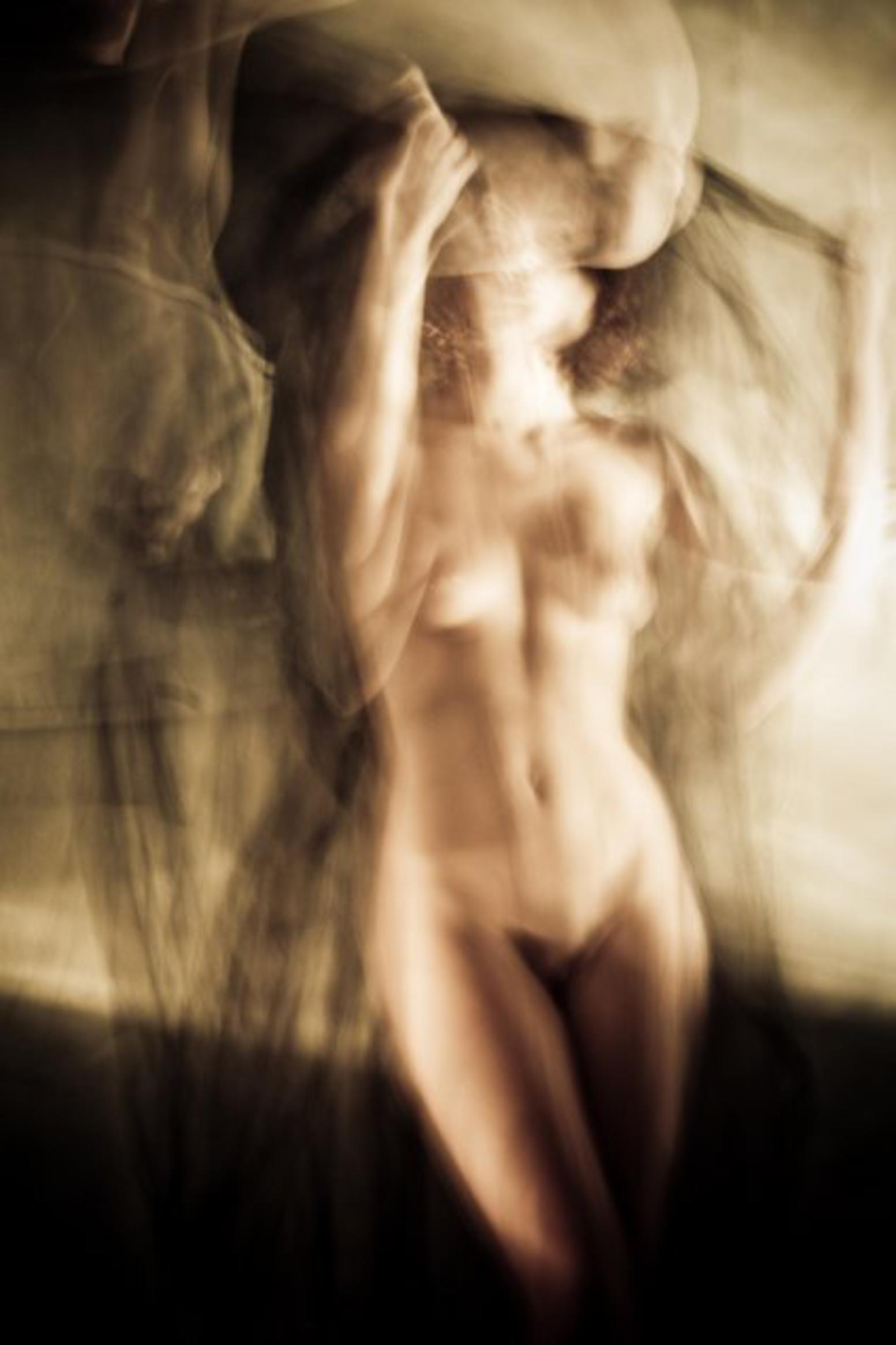 eroticheskie-videniya