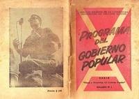Soviet Posters (2 часть) (1541 фото)
