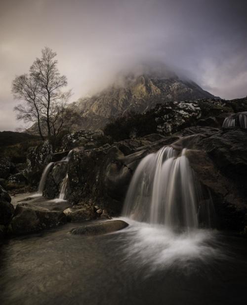 Пейзажи №3 (41 фото)