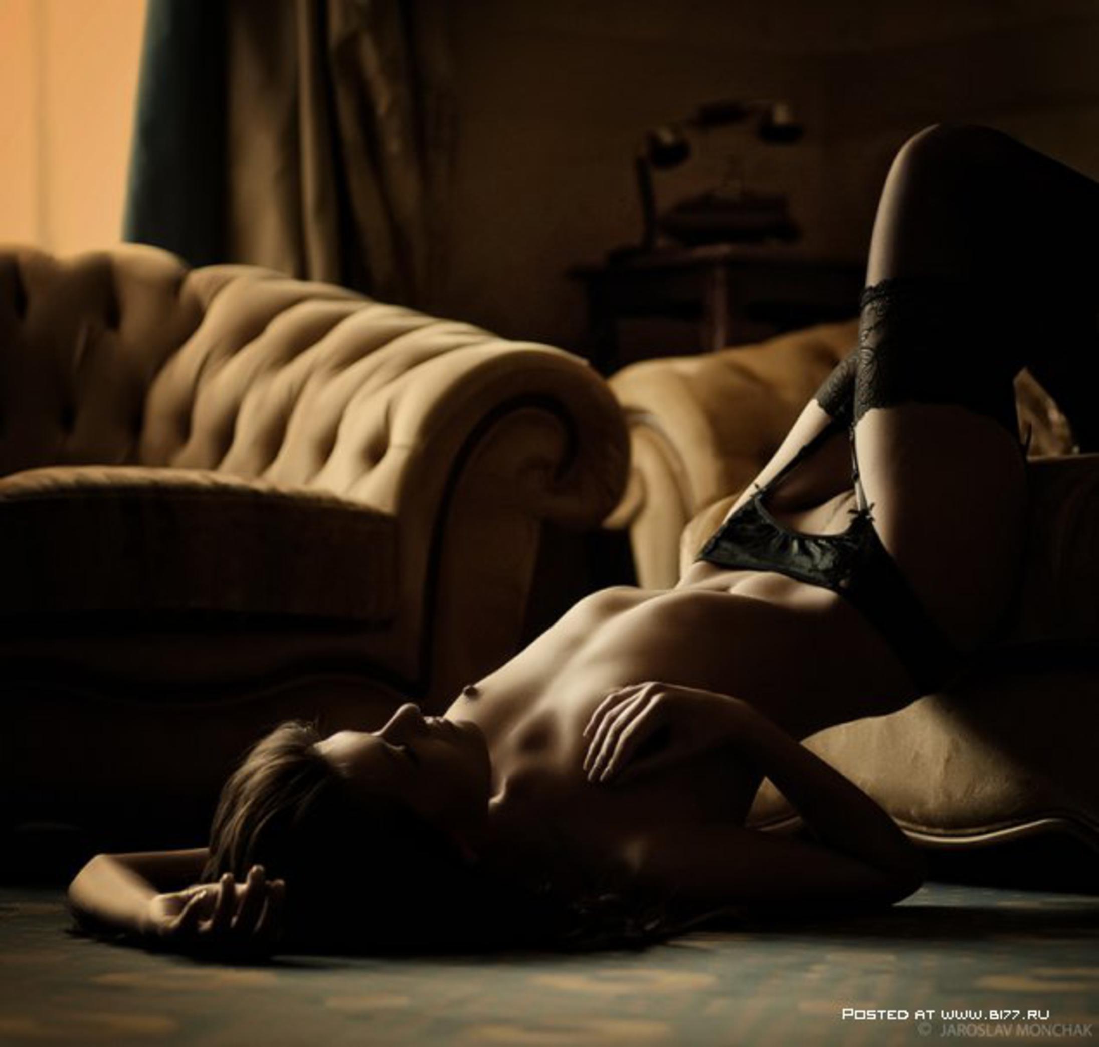 Профессиональные эротическая фотосессии фото 21 фотография