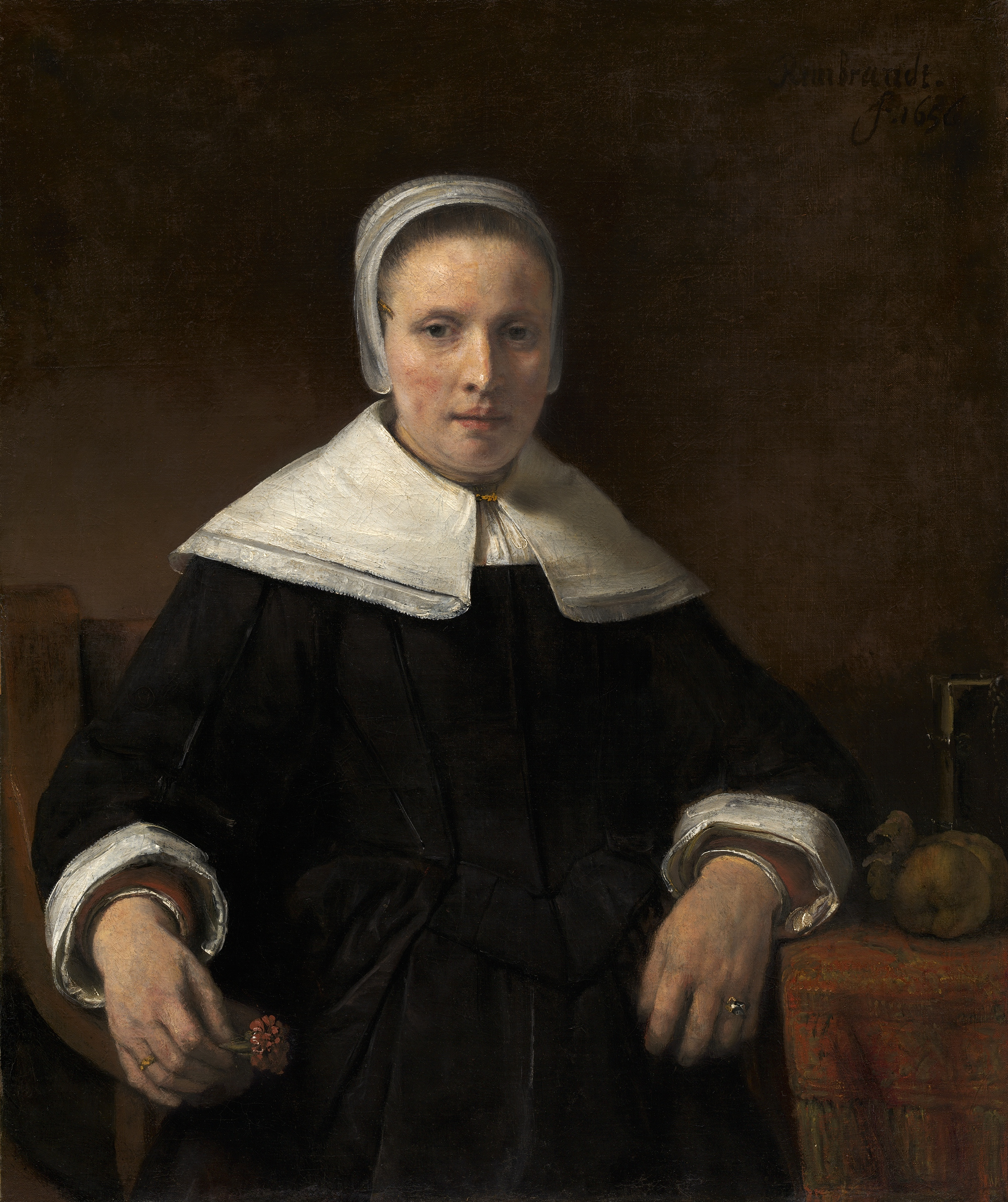 anne bradstreet and mary rowlandson Anne bradstreet (1612â€1672) wrote lyrical, religious and personal poetryshe is the  mary rowlandson a narrative of the captivity summary pdf epub mobi.