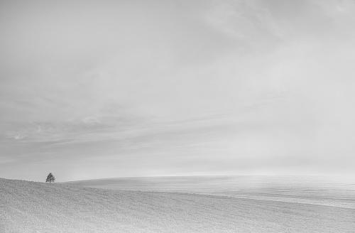 Пейзажи №7 (41 фото)