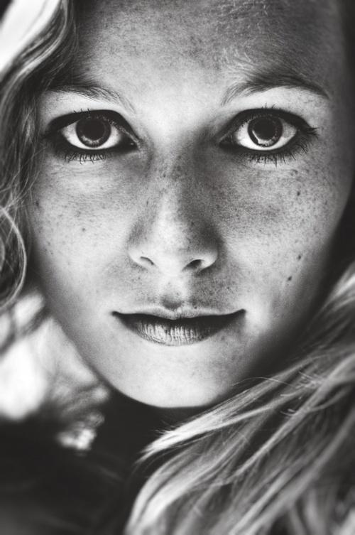 Фотограф Malte Pietschmann (68 фото)