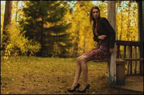 Фотограф Алексей Казанцев (33 фото) (эротика)
