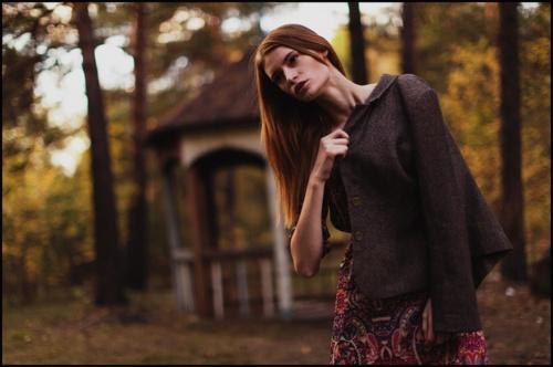 Фотограф Алексей Казанцев (33 фото)