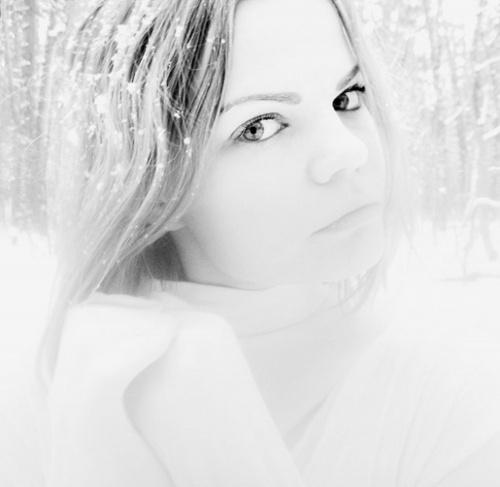 Фотограф Юля Никонова (223 фото)