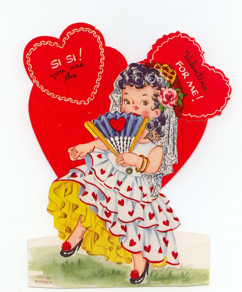 одного нестандартные открытки с днем святого валентина тогда охотничье