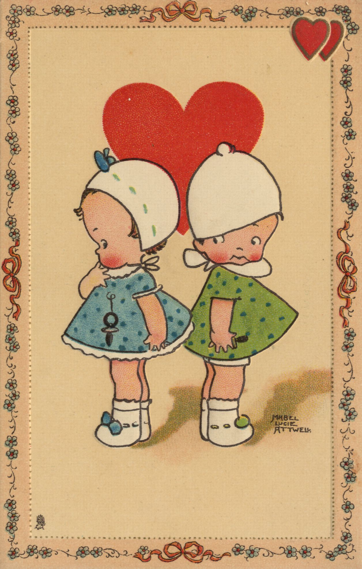 прикольные открытки с днем рождения близнецам бесплатно широкоформатные