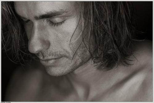 Фотограф Stefan Beutler (80 фото)