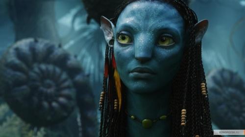 Арт Гафика и Обои - Avatar (250 работ)