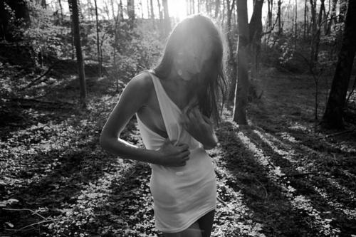 Фотограф Christian Hertel (57 фото)