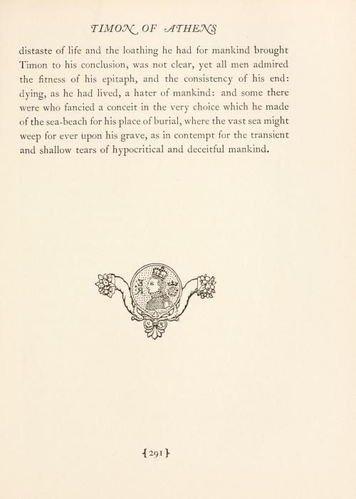 Elizabeth Shippen Green (Elliott) (1871–1954) (53 работ)