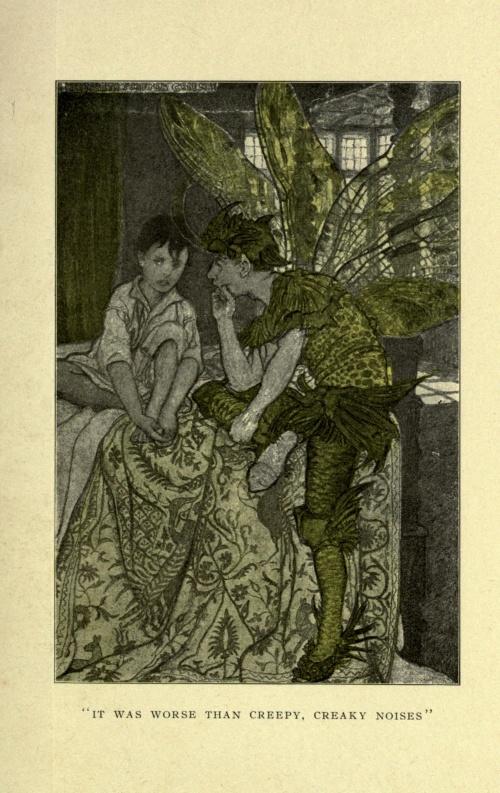 Elizabeth Shippen Green (Elliott) (1871–1954) (53 фото)