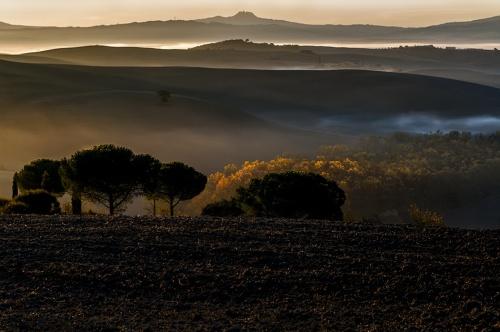 Пейзажи №10 (41 фото)
