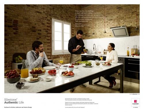 Современная реклама: MIX#137 (101 фото)