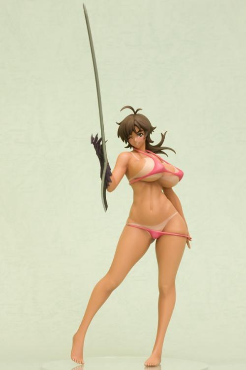 Компьютерная графика - Japan Art Anime Style (445 фото)