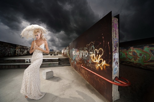 200 Creative Photography 200 Creative Photography (201 фото)