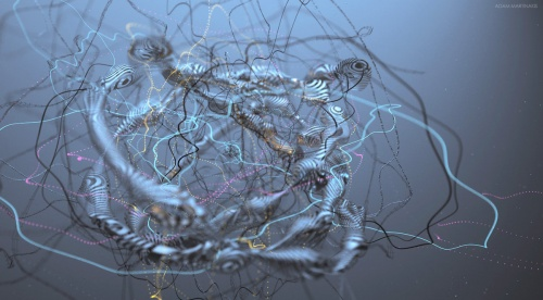Фотограф Adam Martinakis (103 фото)