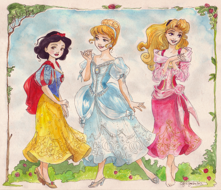 cinderella archetypes In cinderella the wicked stepmother fools the protagonists father into loving her and trusting her with the care of cinderella fairy tale character archetypes.
