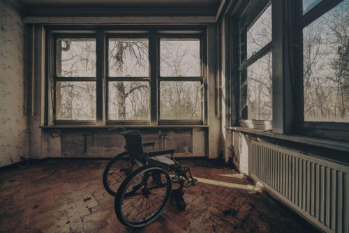 Фотограф Daniel Schmitt (62 фото)