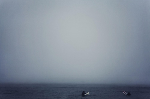 Фотограф Jan Eric Euler (126 фото)