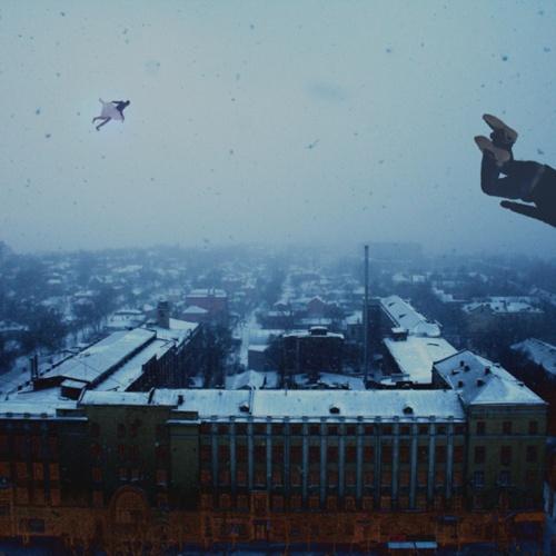 Фотограф Egor Shapovalov (107 фото)