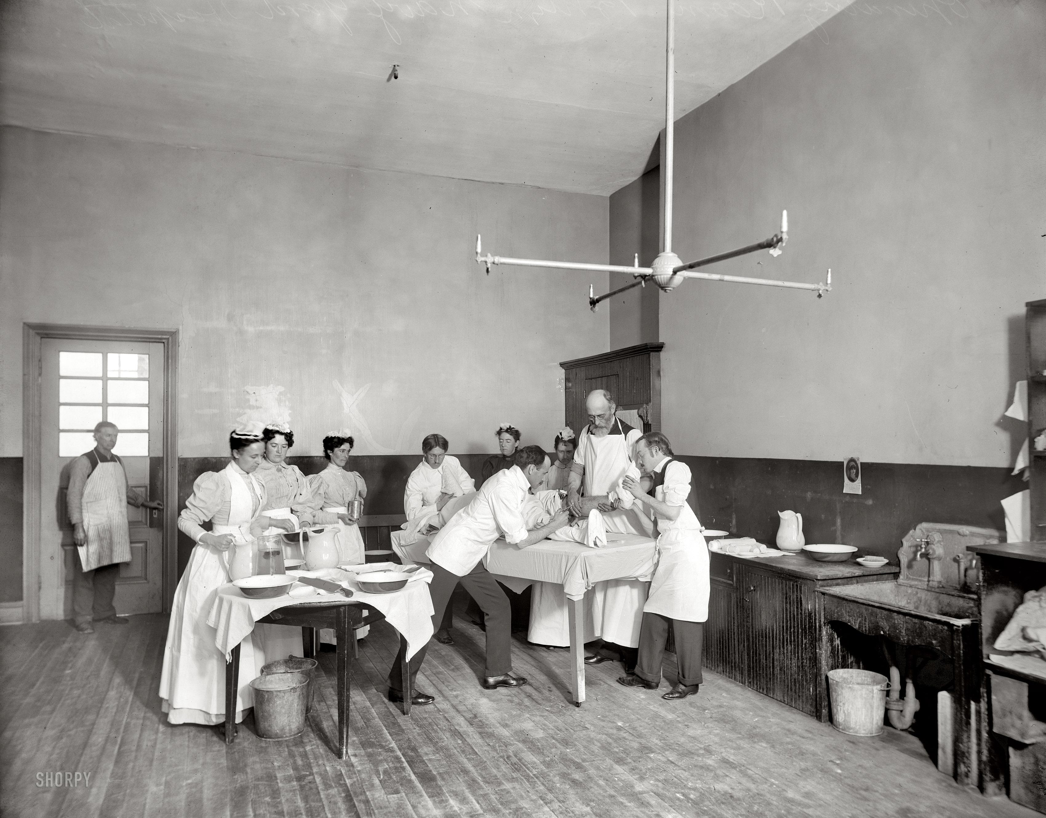 Фото старых медсестер 25 фотография