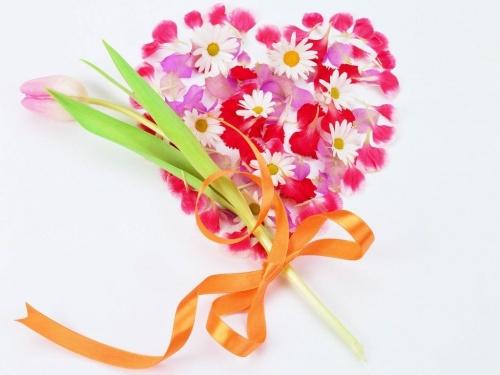 Современные валентинки 2 (256 фото)