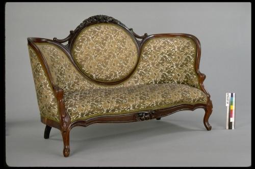 Старинная мебель (92 фото)
