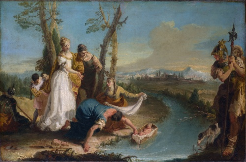 Британская Национальная галерея (National Gallery, London) часть 11(83 фото)