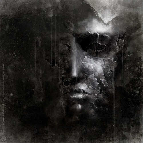 PhotoArt by Jarek Kubicki (141 работ)