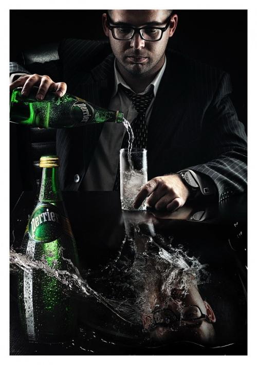 Подборка рекламных фото №11 (49 фото)