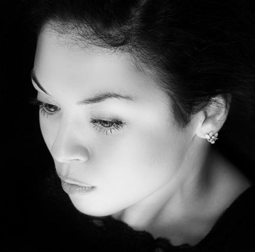 Фотограф Alex Izotov (98 фото)