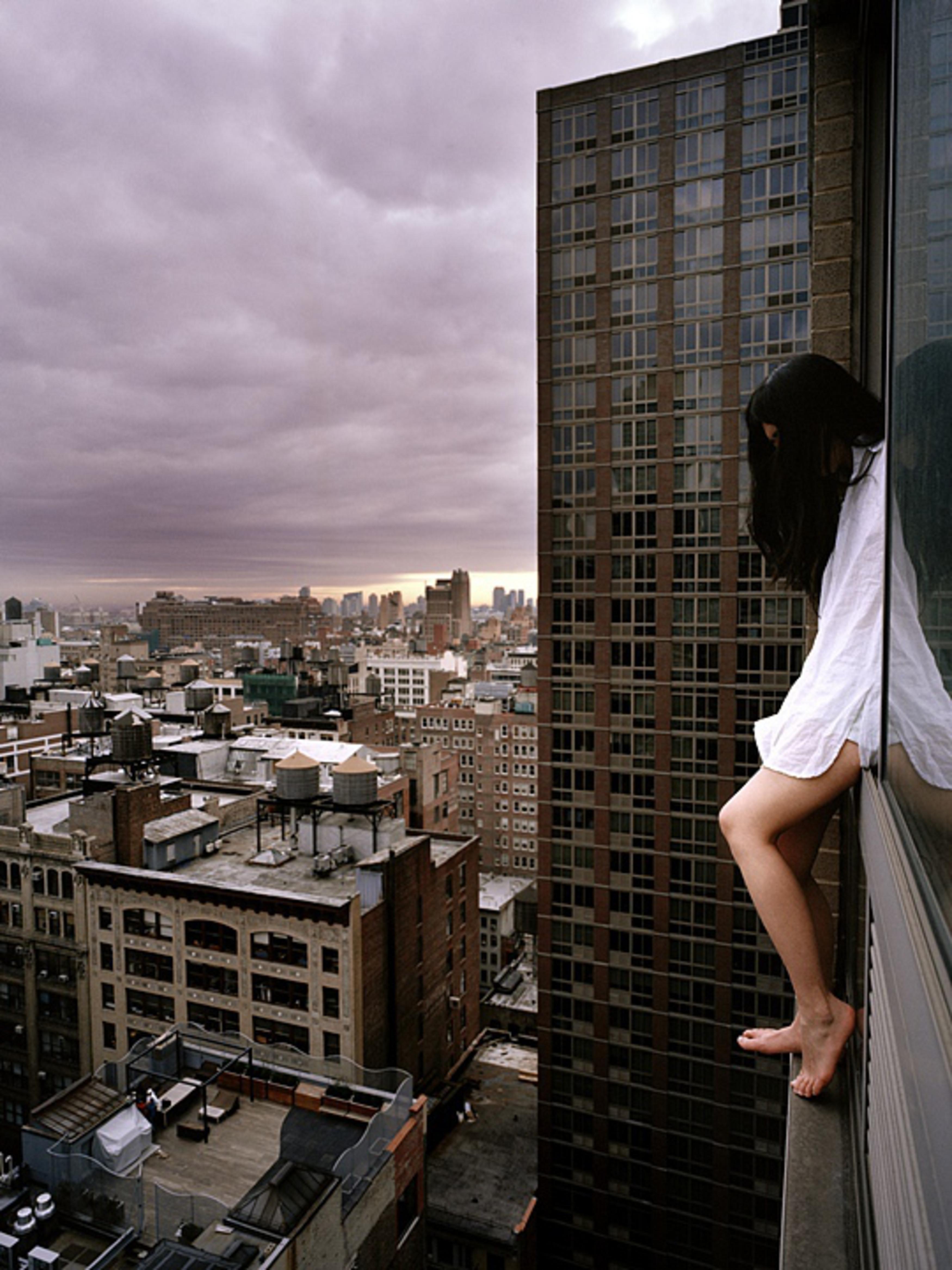 Что делают девушки по ночам в фото 8 фотография